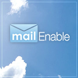 Mail Enable